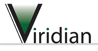 Viridian Microscopes